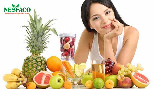 hạt cau chữa bệnh tiểu đường