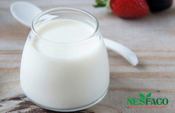 tiểu đường có uống được sữa tươi không đường không